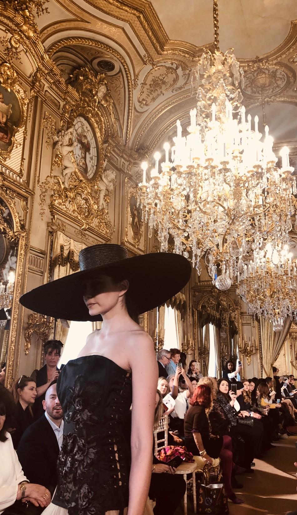 SAF-desfile-LuxurySpain