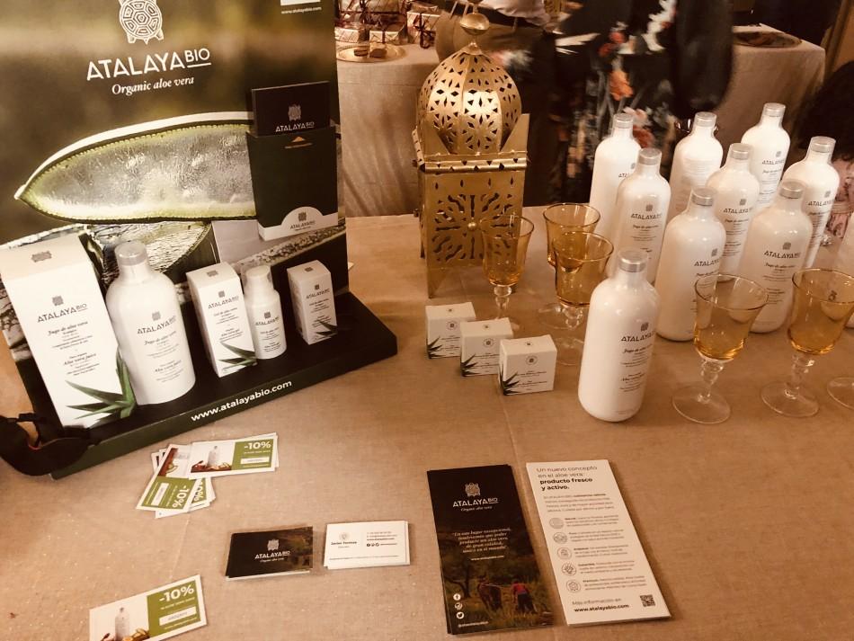 SAF-AtalayaBio-LuxurySpain