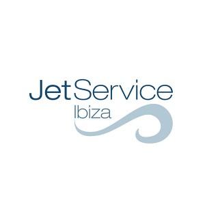 Jet Service Ibiza  | Luxury Spain