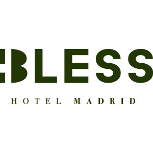 BLESS Hotel Madrid