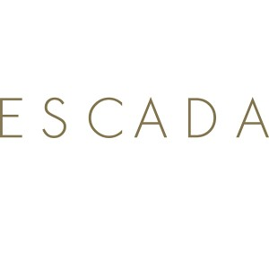 Escada | Luxury Spain