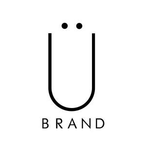 Ü Brand