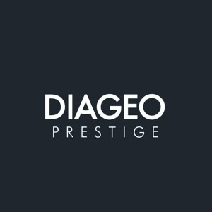 Diageo Prestige  | Luxury Spain