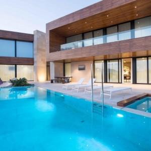Múdate a Ibiza de la mano de Quanima | Luxury Spain
