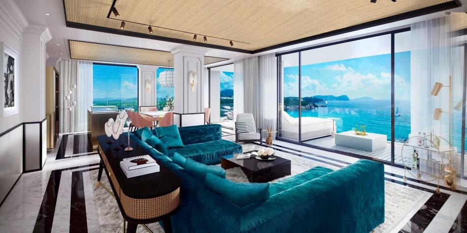 Bless-Hotel-Ibiza-salon-LuxurySpain
