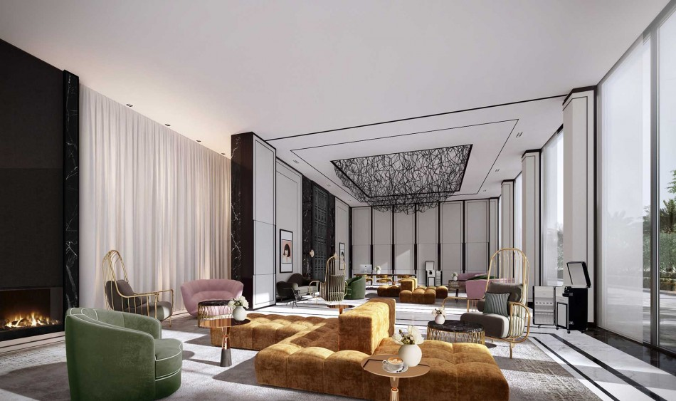 Bless Hotel Ibiza, nuevo miembro de la Asociación Española del Lujo | Luxury Spain