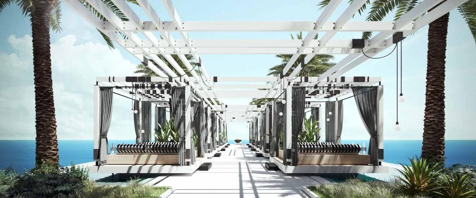 Bless-Hotel-ibiza-skylounge-LuxurySpain