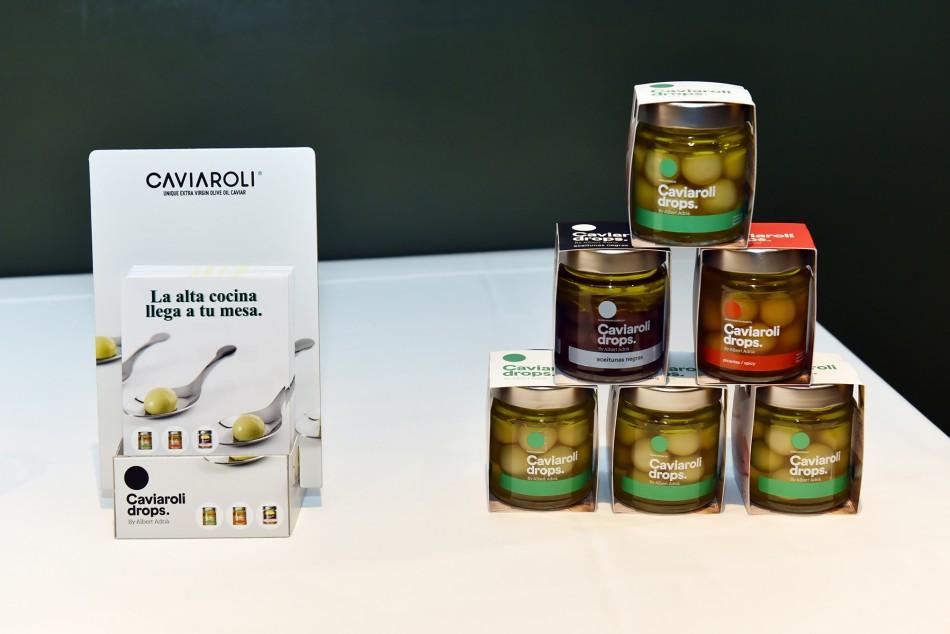 Cata-Ecuestre-Caviaroli-LuxurySpain