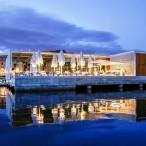 Barcelona acogerá dos de los mayores salones para grandes yates en OneOcean Port Vell | Luxury Spain