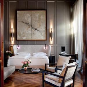 Palacio de Villapanés, el mejor lugar para disfrutar del Puente de Mayo | Luxury Spain