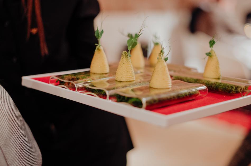 LuxurySpain-Restaurante-Amador