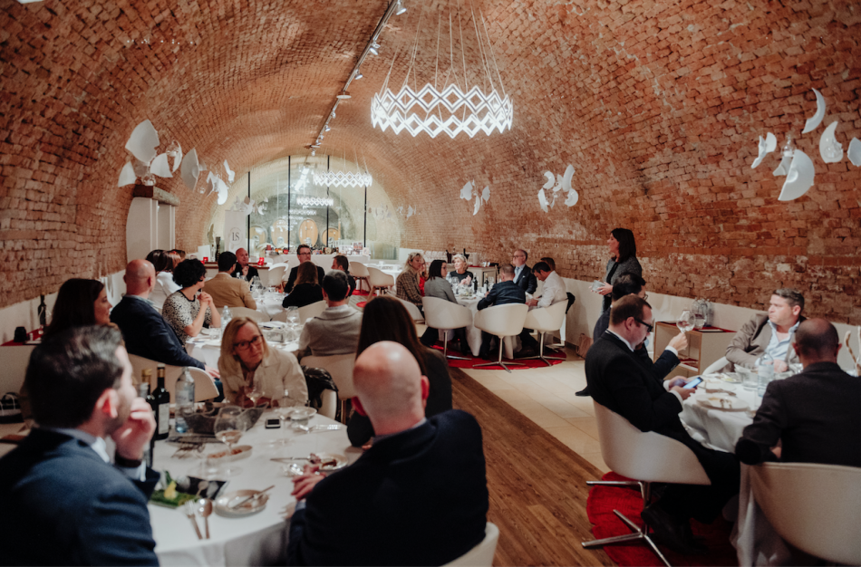 Restaurante-Amador-LuxurySpain
