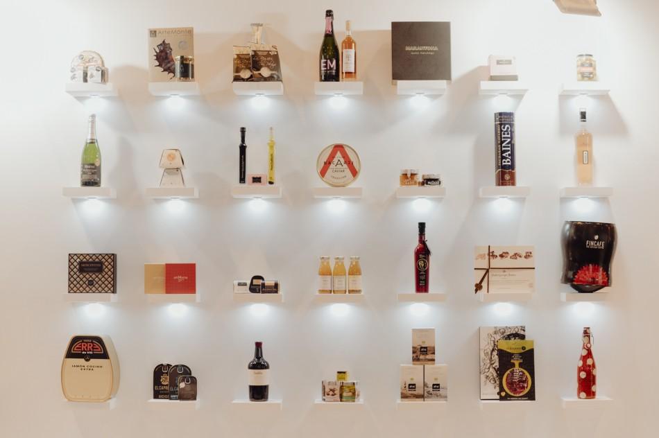 Salon-Gourmets-LuxurySpain