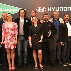 La revista Influencers celebra la II Edición de los Influencers Awards | Luxury Spain
