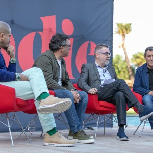 La revista Foodie Culture Barcelona celebra el primer #Foodie Day | Luxury Spain