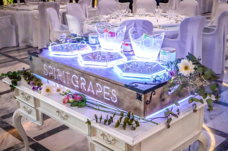 Spirit-Grapes-Molecular-Experience-LuxurySpain