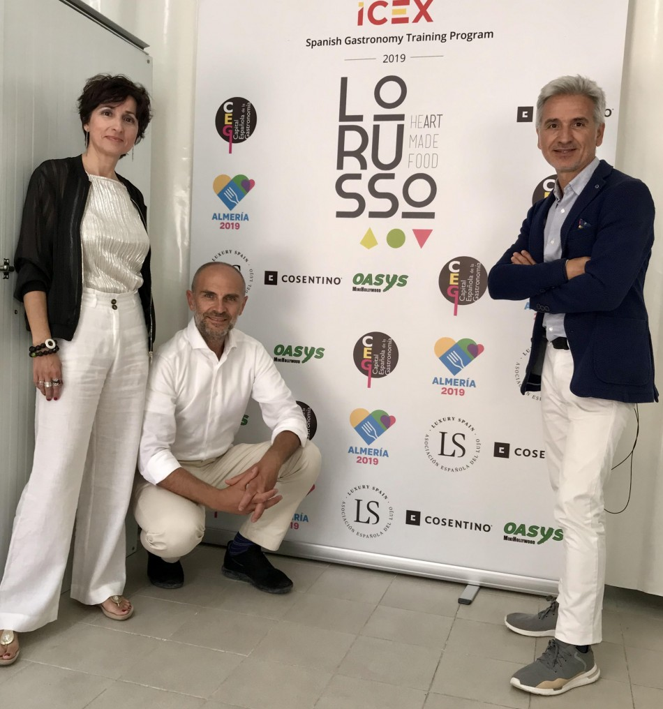 Lorusso-LuxurySpain