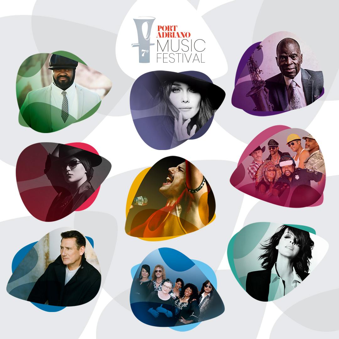 Port-Adriano-MusicFestival-LuxurySpain