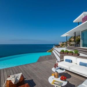Disfrute de una experiencia inolvidable y un servicio Premium en las Islas Baleares de la mano de Sarm | Luxury Spain