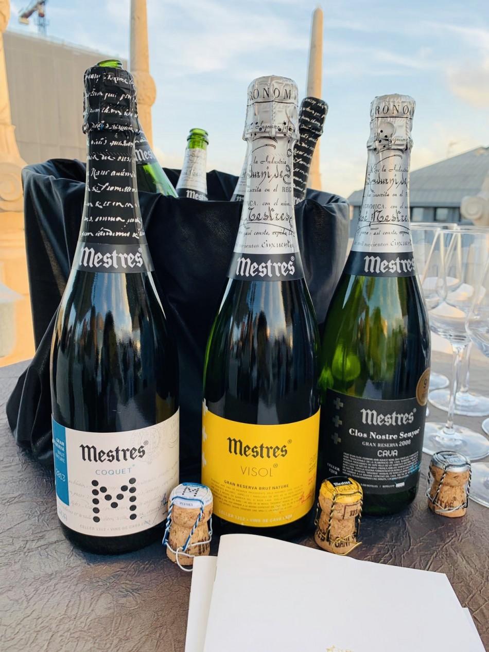 Escuela-Hostelería-Lausanne-Mestres-LuxurySpain