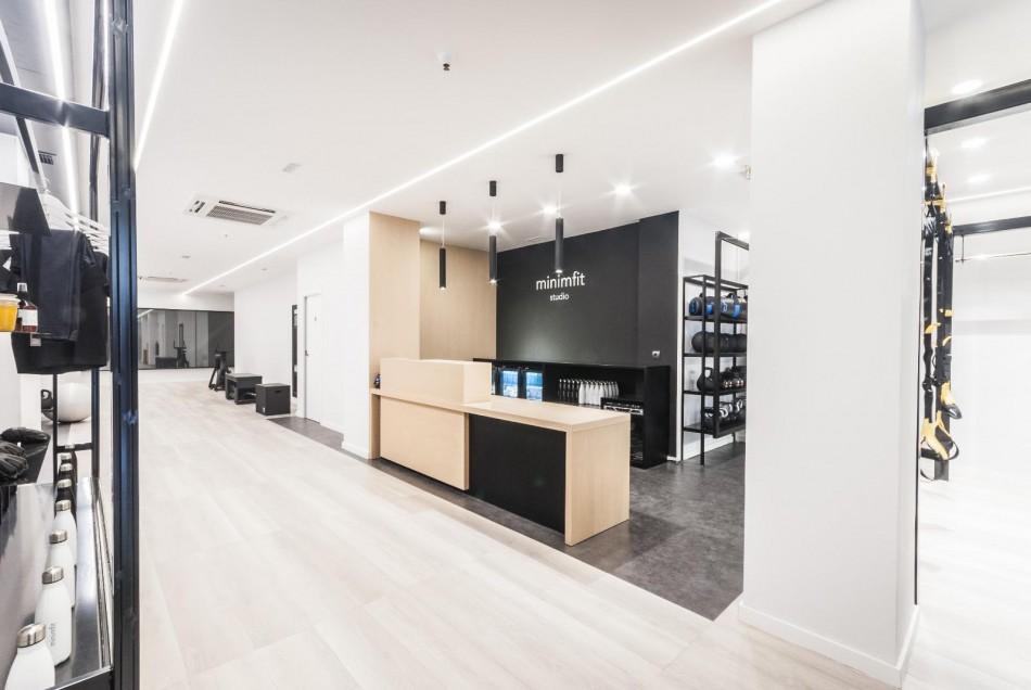 minimfit-studio-LuxurySpain
