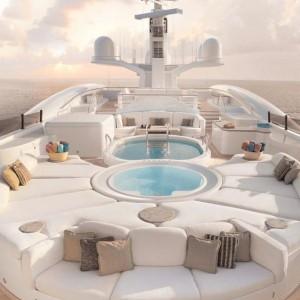 iLuxury te ayuda a gestionar unas vacaciones de ensueño y lujo en las Baleares | Luxury Spain