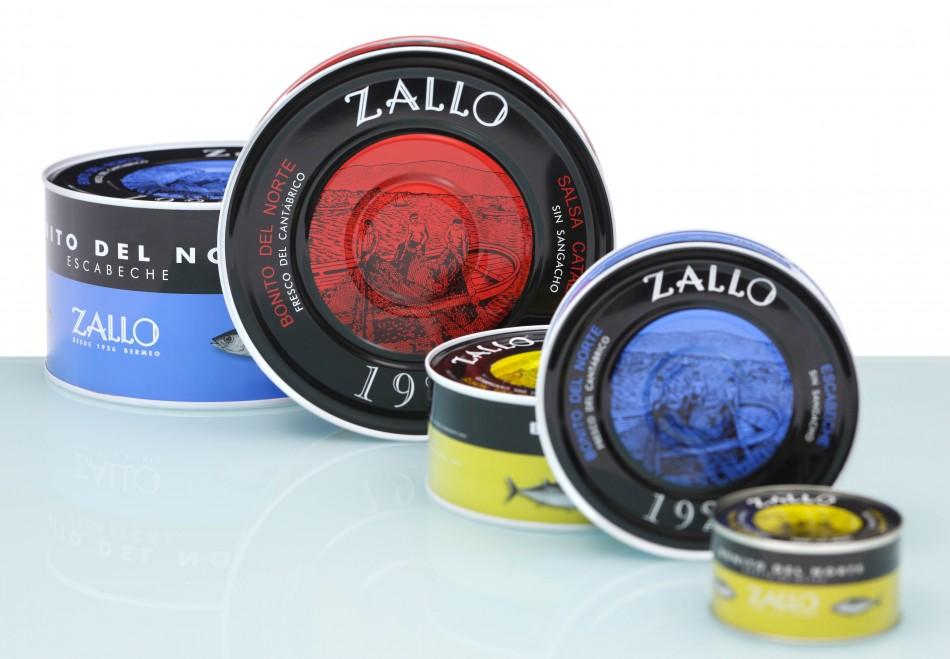 Conservas-Zallo-LuxurySpain
