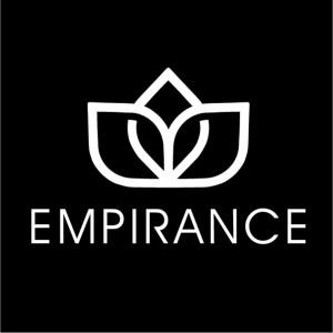 Empirance | Luxury Spain
