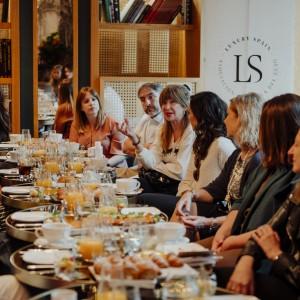 Luxury Spain celebra una Mesa Redonda para debatir las tendencias del Sector Belleza en el Lujo Español | Luxury Spain