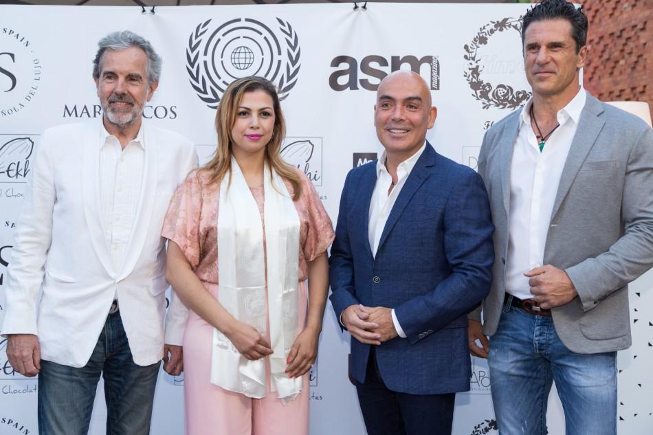 Fiesta-Arabe-LxuurySpain