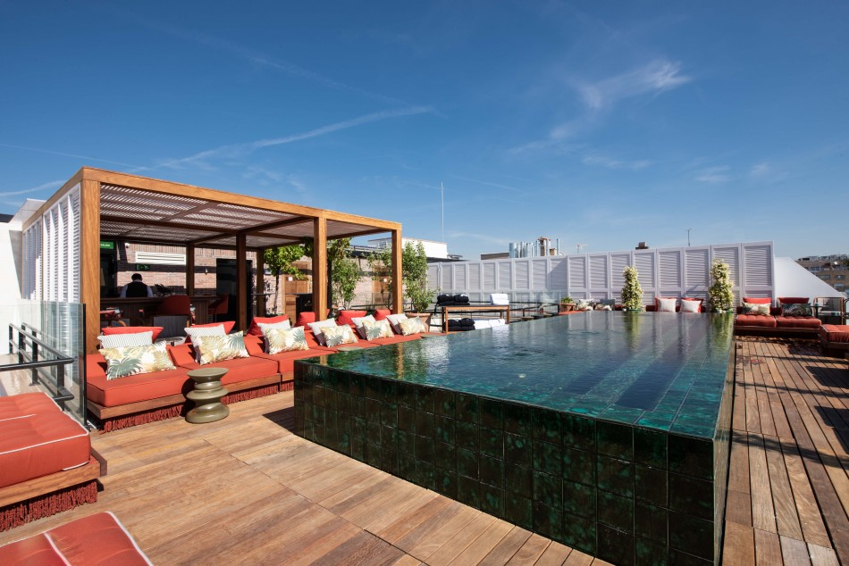 Bless-Madrid-Picos-Pardos-lounge-LuxurySpain