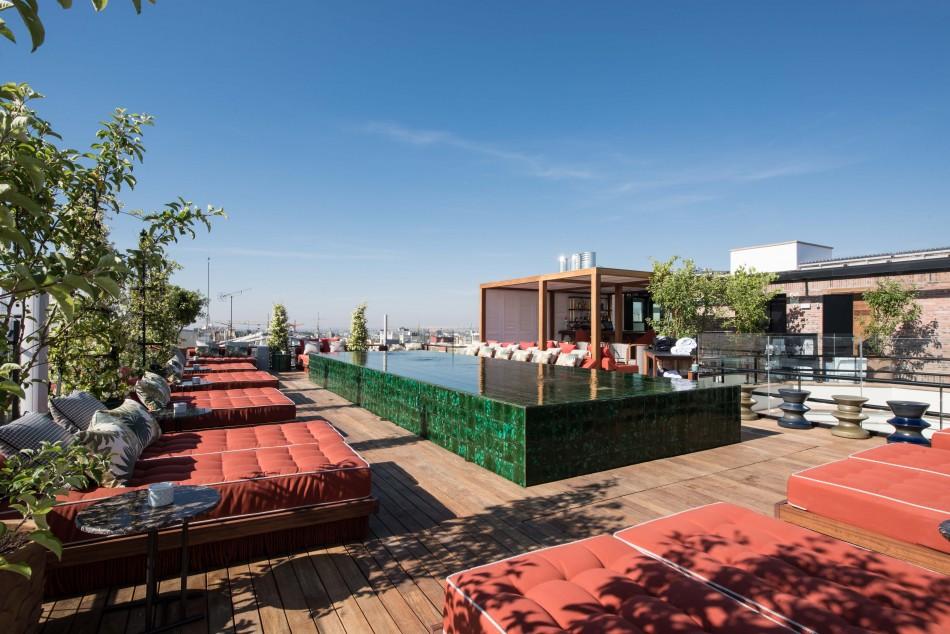 Bles-Madrid-Picos-Pardos-LuxurySpain