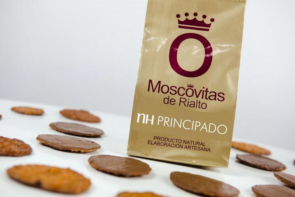 Moscovitas-Rialto-LuxurySpain