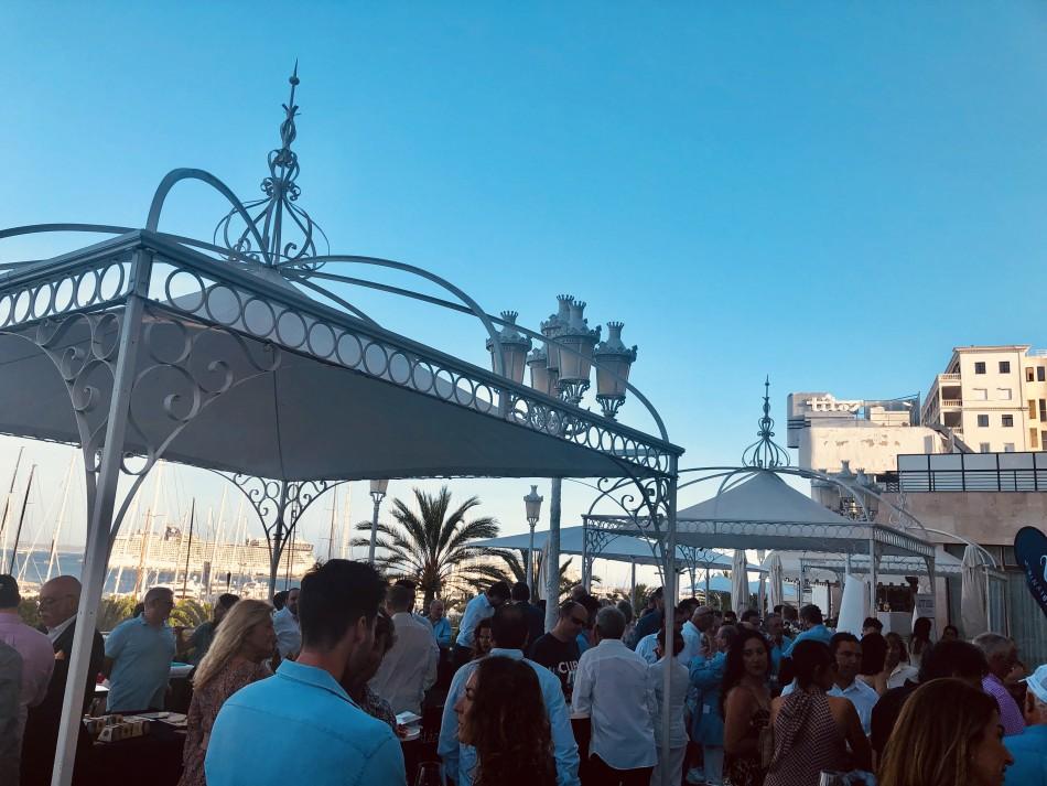 Taste-of-Spain-Mallorca-LuxurySpain
