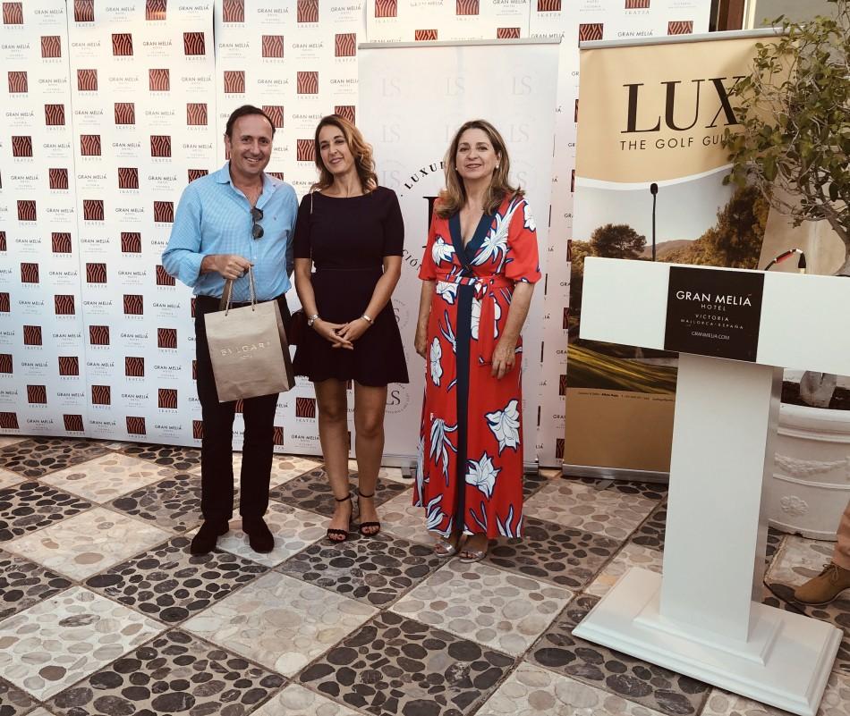 Taste-of-Spain-LuxurySpain