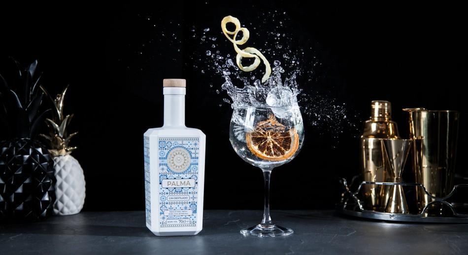 Mallorca-Distillery-LuxurySpain