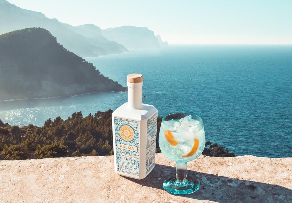 Mallorca Distillery, nuevo miembro de la Asociación Española del Lujo