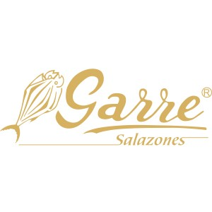 Salazones Garre | Luxury Spain