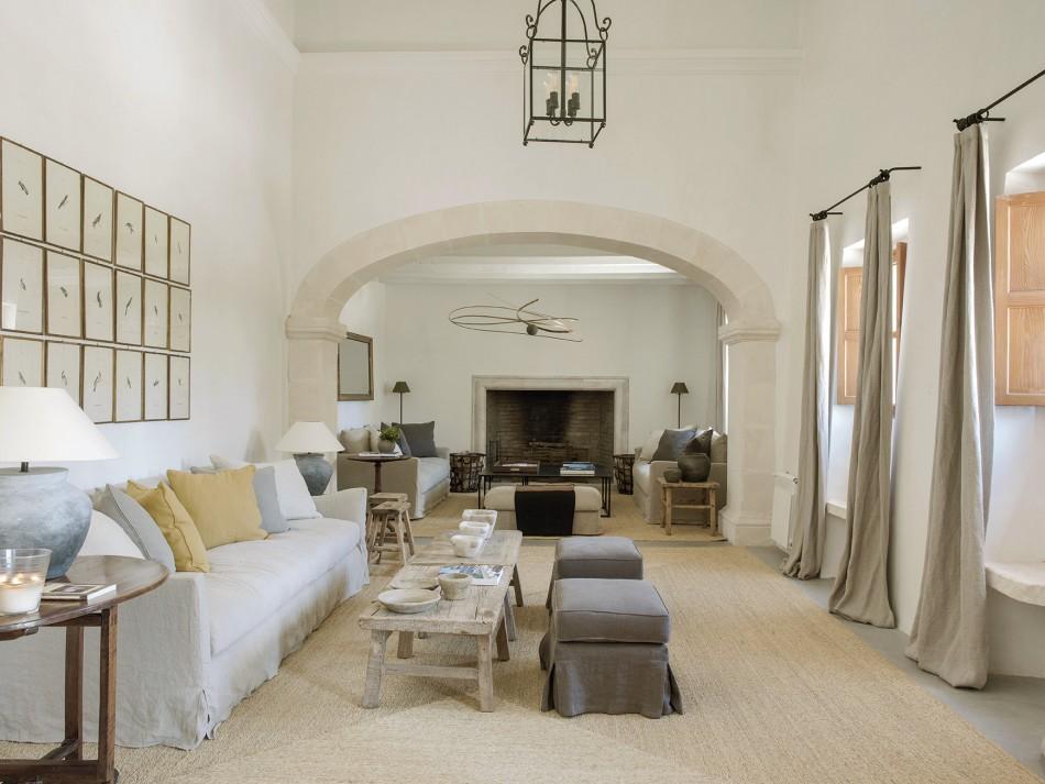 Villa-Serena-Mallorca-LuxurySpain