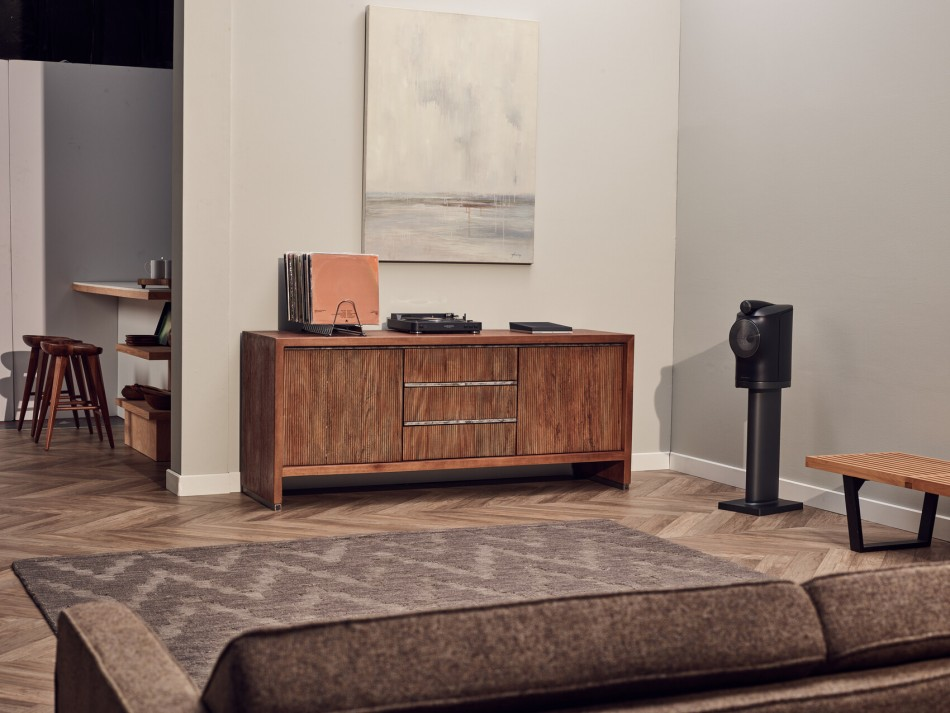 Bowers-Wilkins-Formation-LuxurySpain