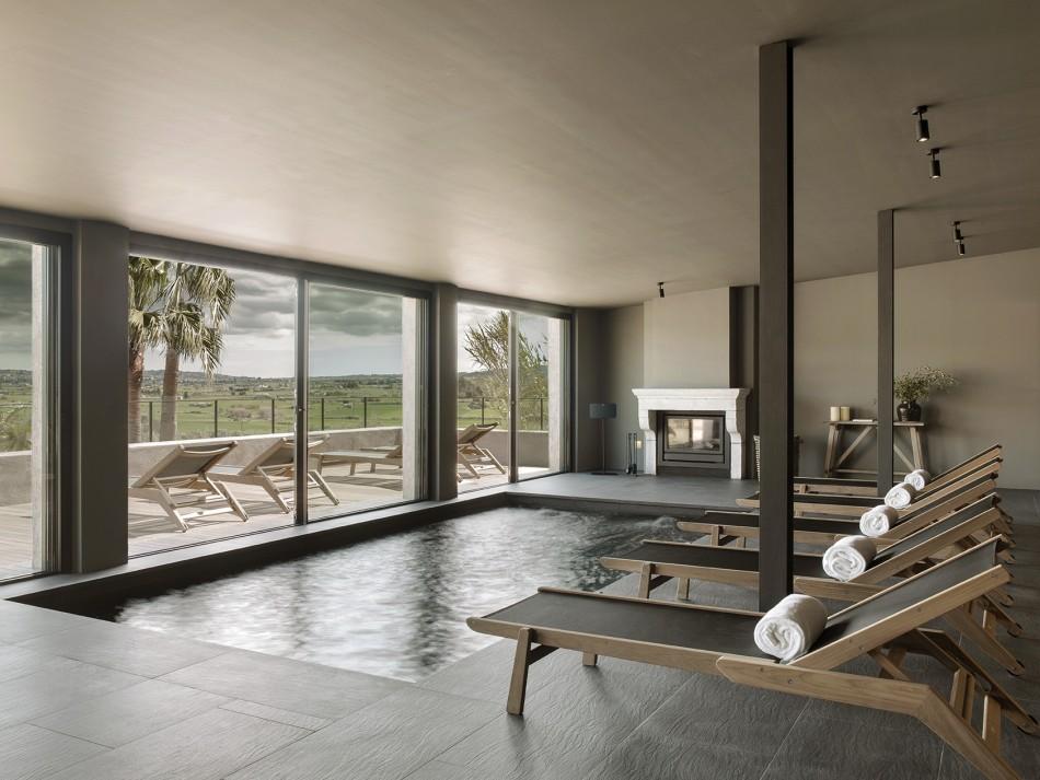 Villa-Serena-LuxurySpain