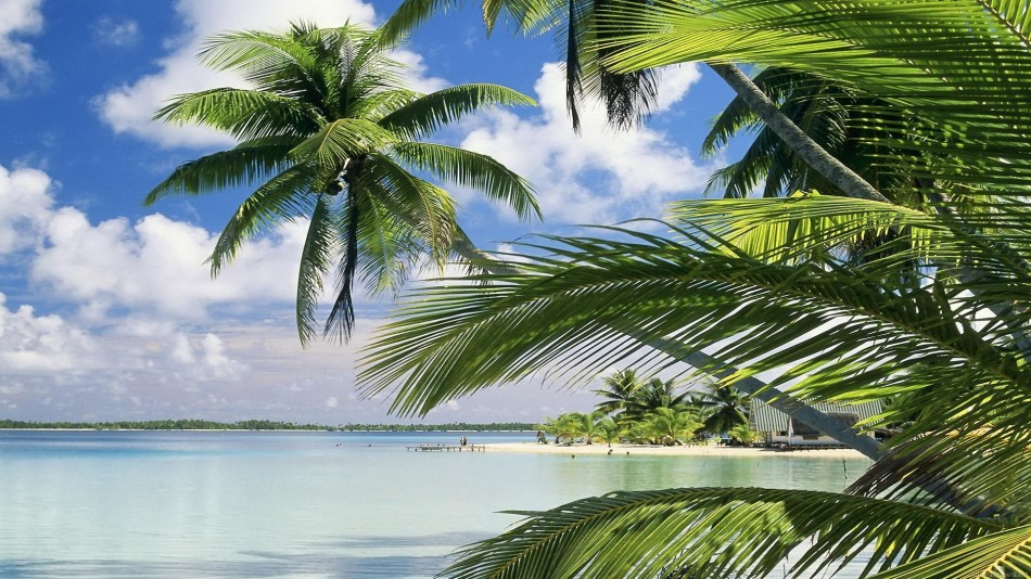 Wedoncruise-Caribe-LuxurySpain