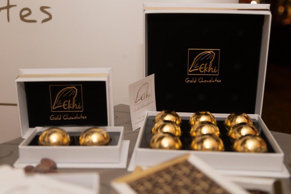 Ekhi- Gold-LuxurySpain