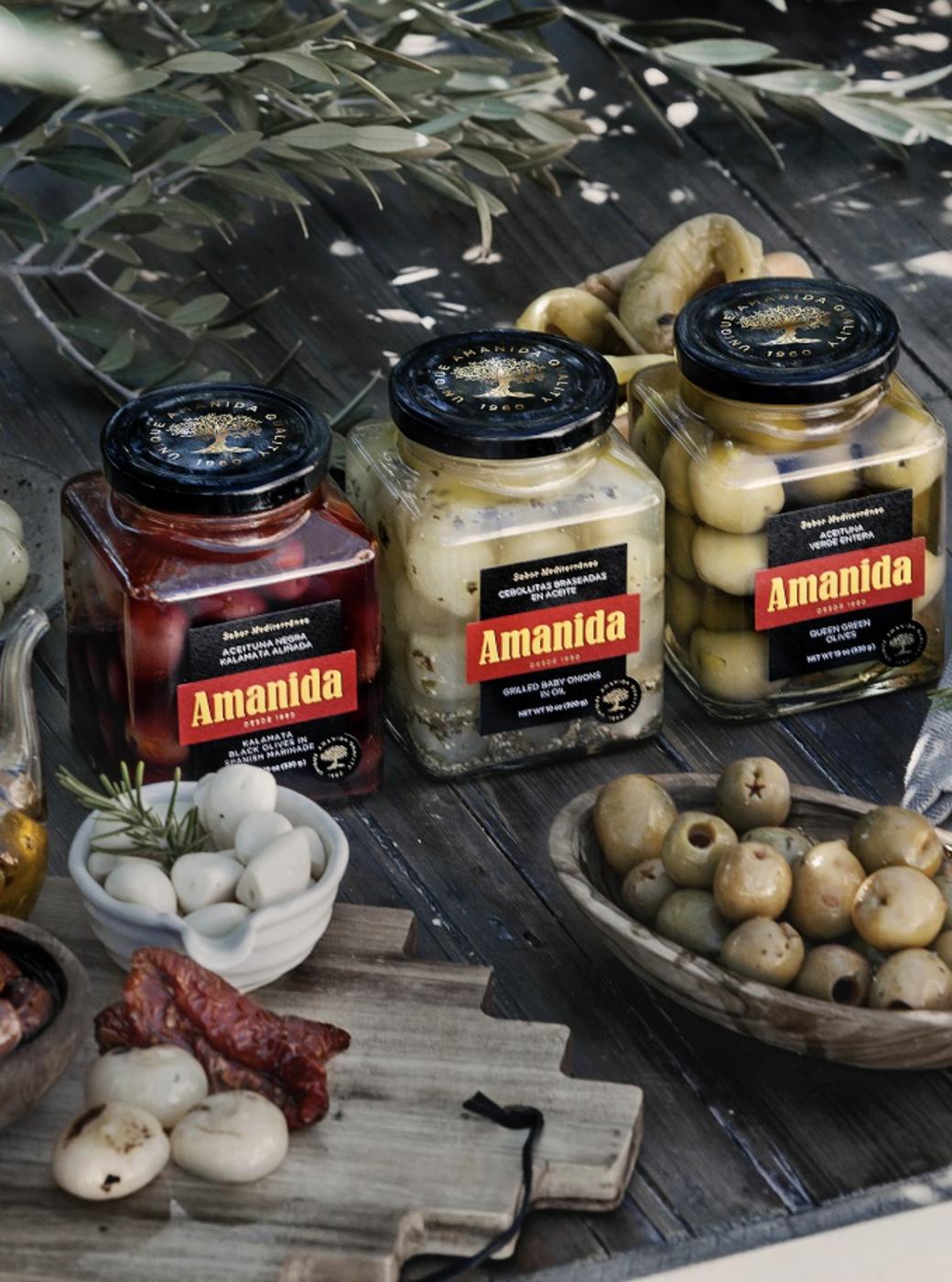 amanida-productos-LuxurySpain