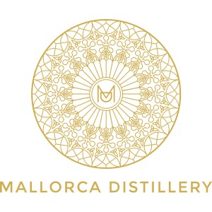 Mallorca Distillery | Luxury Spain