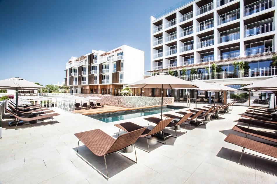 od-talamanca-hotel-ibiza-LuxurySpain