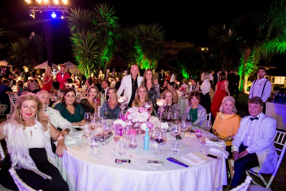 Cena-de-Gala-Global-Gift-gala-2019-LuxurySpain