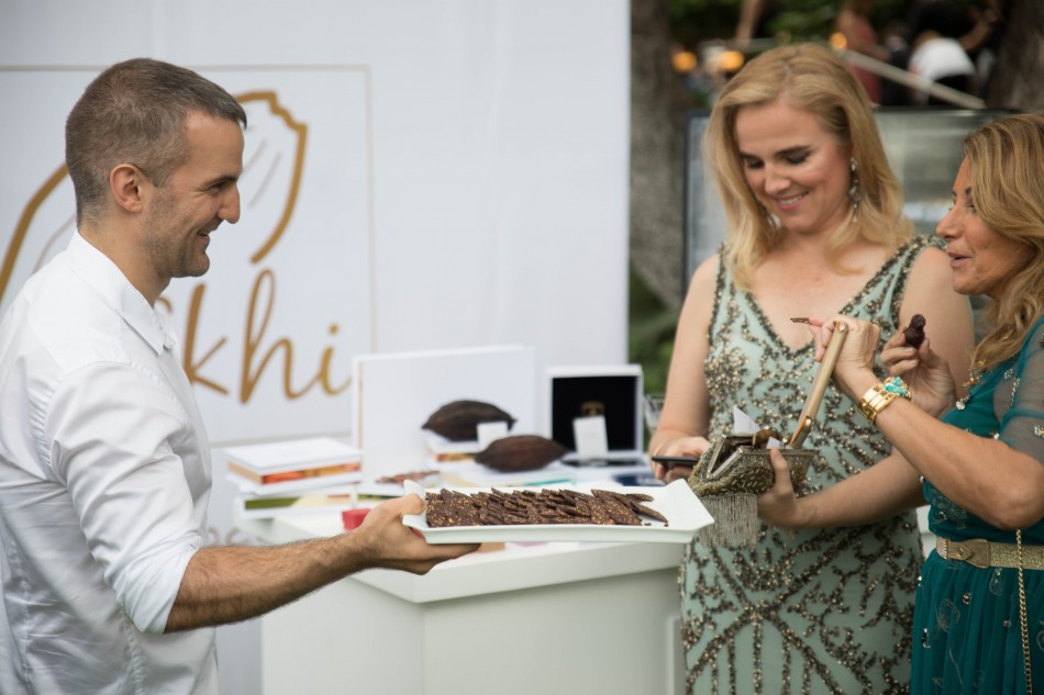 Global-Gift-Marbella-Ekhi-Chocolates-LuxurySpain