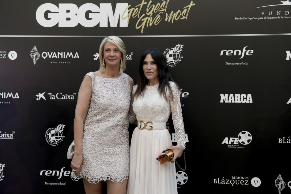 Gala-GBGM-Quanima-LuxurySpain