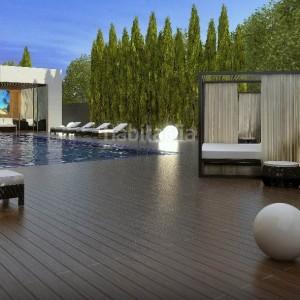 El complejo residencial One Pedralbes House entregará sus primeras llaves en setiembre | Luxury Spain